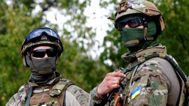 NATO-postroit-dlya-Ukrainyi-bazyi-v-Kropivnitskom.jpg