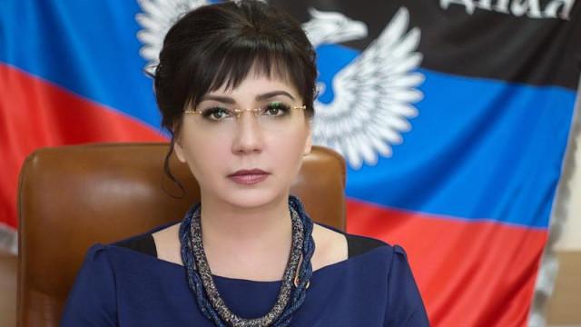 Radomskaya-Elena-Vladimirovna-e1503385810187.jpg