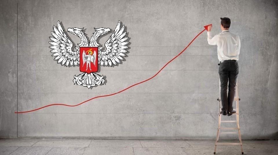 V-DNR-vyiroslo-kolichestvo-pribyilnyih-predpriyatiy-----ME`R.jpg