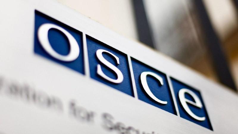 VSU-sorvali-inspektsiyu-OBSE-putem-obstrela.jpg