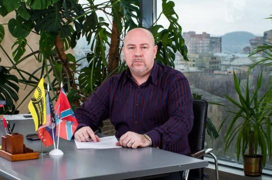 Vladislav-Berdichevskiy.jpg