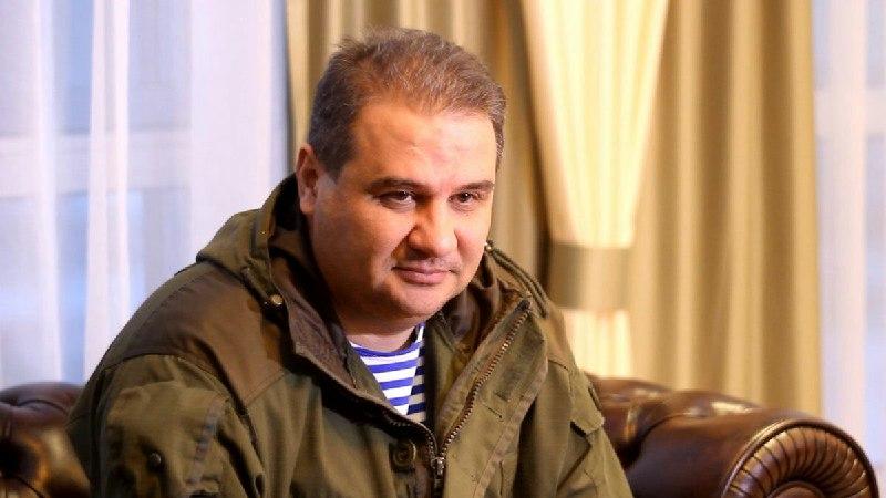 Aleksandr-Timofeev-o-prichinah-pokusheniya.jpg