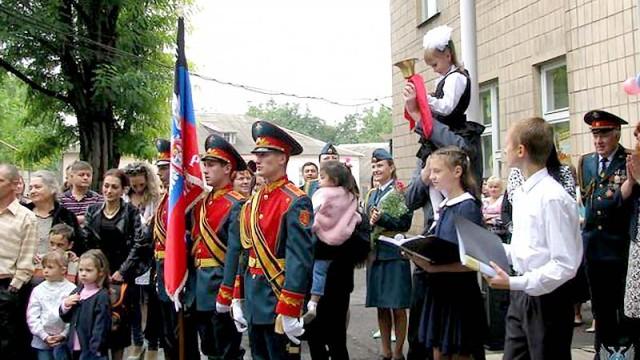 Kadetskiy-korpus-v-DNR-primet-svyishe-200-uchashhihsya.jpg