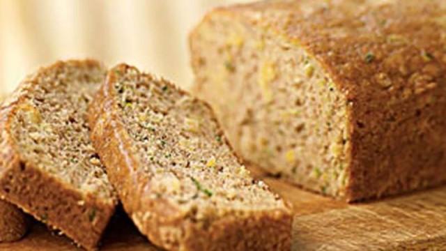 ME`R-za-25-goda-izgotovleno-bolee-28-000-t-sotsialnogo-hleba.jpg