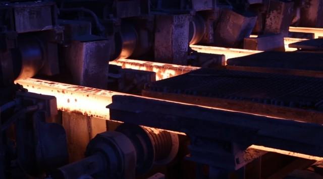 Metallurgicheskie-predpriyatiya-DNR-realizovali-produktsiyu-na-summu-svyishe-20-mlrd.-r..jpg