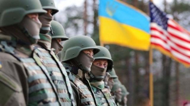 Na-Donbass-pribyili-instruktoryi-NATO.jpg