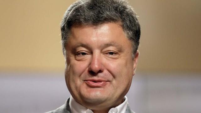 Poroshenko-nazval-nevozmozhnyim-uchastie-Rossii-v-mirotvorcheskoy-missii.jpg