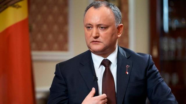 Prezident-VS-parlament-kak-Dodon-boretsya-s-antirossiyskoy-ritorikoy-parlamenta.jpg