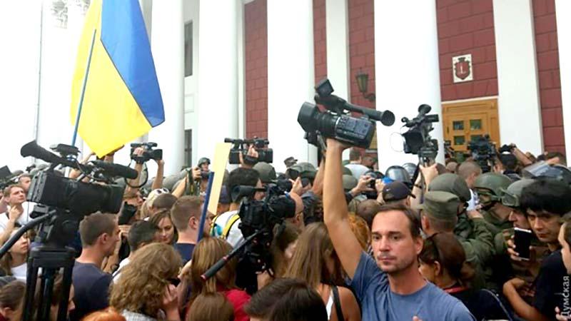 Protestuyushhie-prorvalis-v-me`riyu-Odessyi.jpg