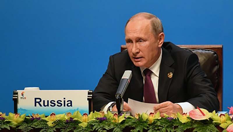 Putin-podderzhal-otpravku-mirotvortsev-na-Donbass.jpg