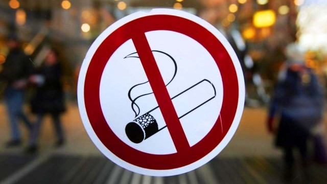 V-DNR-mogut-podorozhat-rossiyskie-sigaretyi.jpg