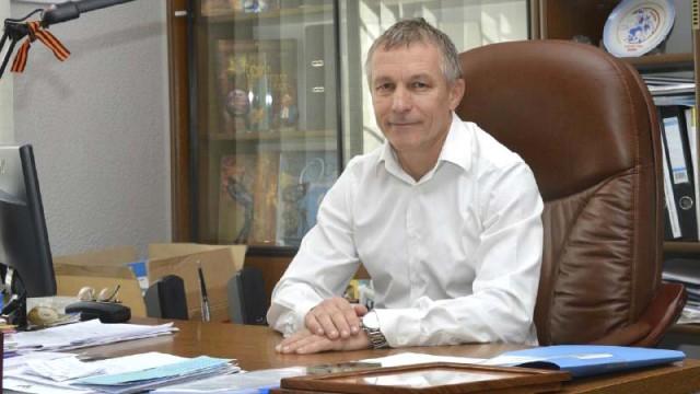 V-DNR-novyiy-Ministr-molodyozhi-sporta-i-turizma.jpg
