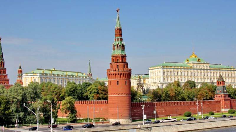 V-Kremle-rasskazali-o-gumpomoshhi-zhitelyam-Donbassa.jpg
