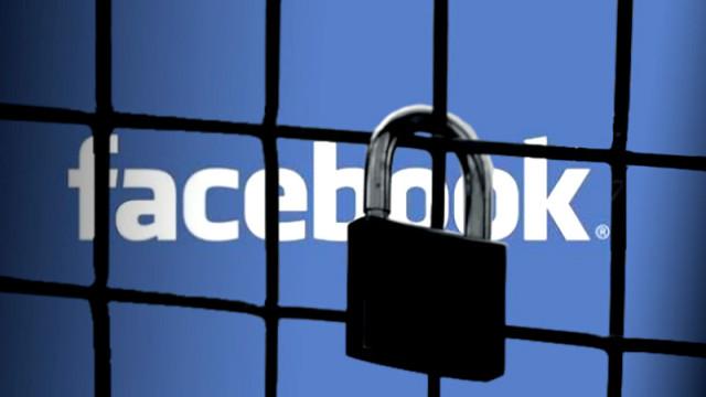 V-Rossii-mogut-zablokirovat-Facebook.jpg