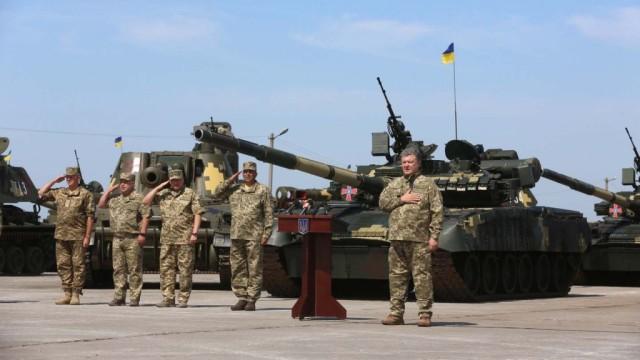V-Ukraine-pereimenovyivayut---ATO---radi-kreditov-MVF.jpg