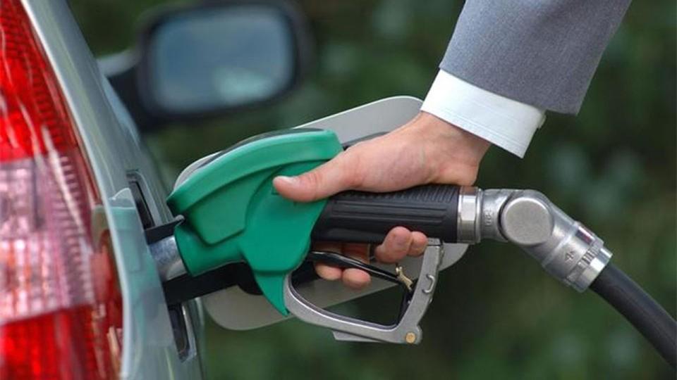 benzin-e1505719376594.jpg