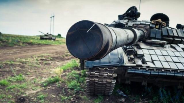 tank-e1504439447347.jpg