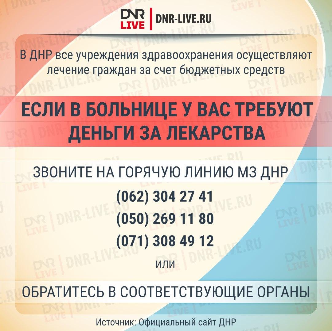 816bfbb5-ce60-4cb6-96eb-617c289dd388