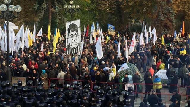 Kiev-17.10.17-vecher-perestayot-byit-tomnyim.-Fotogalereya.jpg