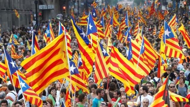 Madrid-mozhet-lishit-Kataloniyu-statusa-avtonomii.jpg