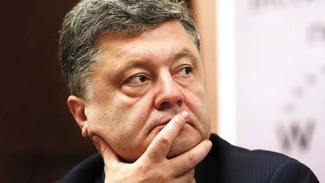 Poroshenko-podpisal-sekretnoe-reshenie-o-voennom-sotrudnichestve.jpeg