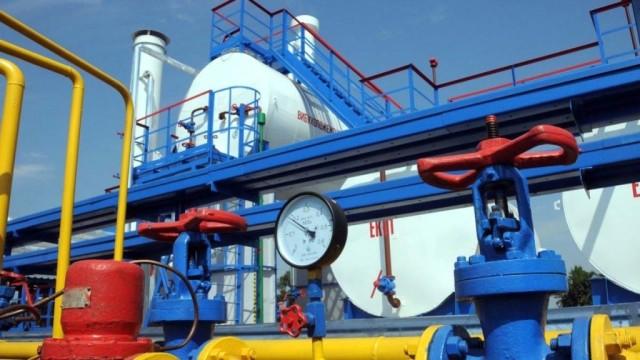 Rotshildyi-kupili-gazotransportnuyu-sistemu-Ukrainyi.jpg