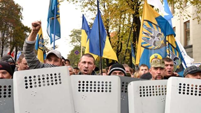 Skolko-stoit-pomaydanit-v-Kieve.jpg