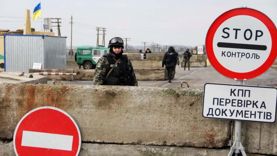 Ukraina-mozhet-ogranichit-vyiezd-v-Rossiyu.jpg