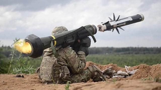 Ukraina-prinyala-zakonyi-po-Donbassu-v-obmen-na-oruzhie-SSHA.jpg