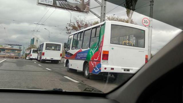 avtobusyi-v-dnr-gorlovka.jpg