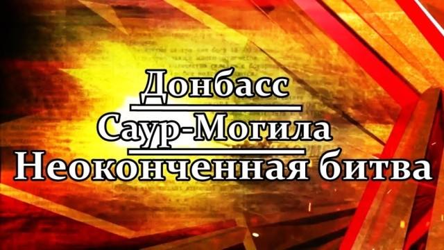 film-e1506929250703.jpg