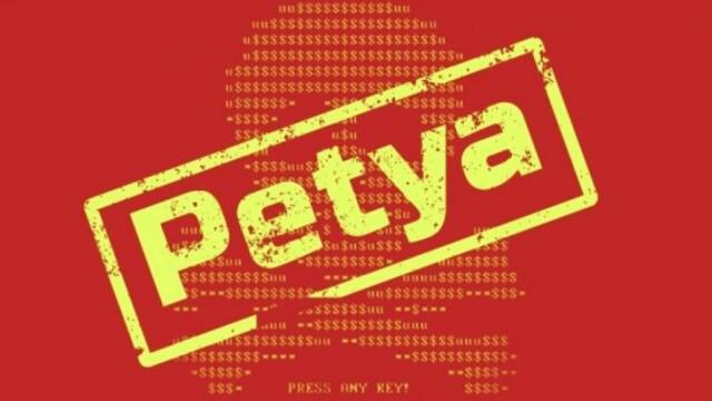 petya-e1508855131307.jpg