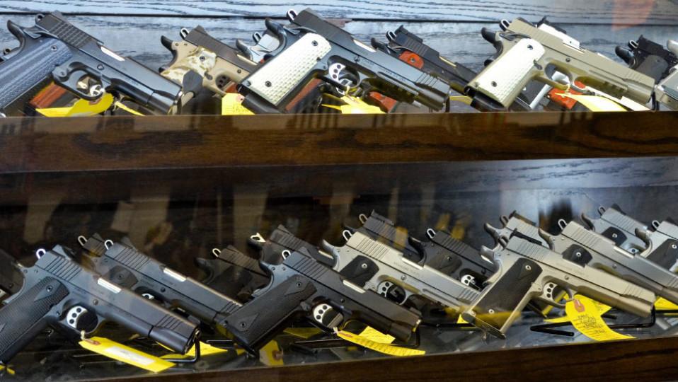 pistoletyi-e1508847486678.jpg