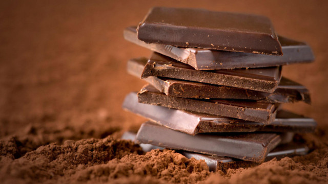 shokolad-donetsk-e1509443565208.jpg