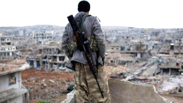 siriya-e1507967701755.jpg