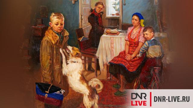 --Nakazanyi-budut-vse---na-Ukraine-gotovyat-zakon-dlya-zhiteley-DNR-i-LNR.jpg