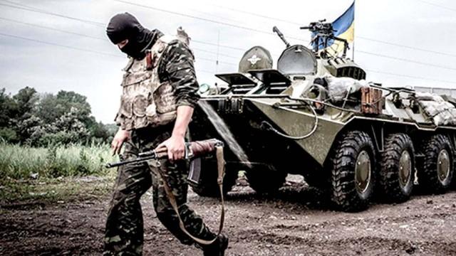 96-voennoobyazannyih-ne-yavilis-po-prizyivu-v-voenkomatyi-Ukrainyi.jpg
