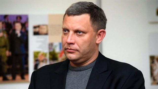 A.Zaharchenko-poruchil-gotovit-obmen-plennyimi.jpg
