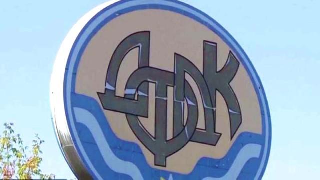 Na-Dokuchaevskom-FDK-zapushhena-medeplavilnaya-pech.jpg