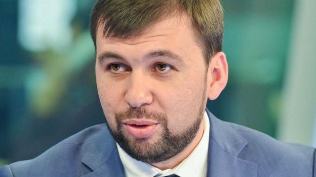Pushilin-prokommentiroval-zayavlenie-Poroshenko-o-raketnyih-voyskah.jpeg