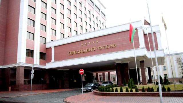 V-Minske-nachalis-peregovoryi-politpodgruppyi-po-Donbassu.jpg