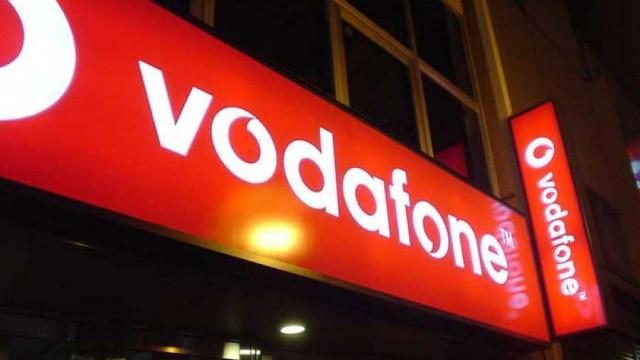 Vodafone-povyishaet-stoimost-uslug.jpg