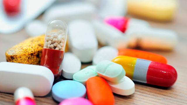 tabletki-1-e1512023908205.jpg