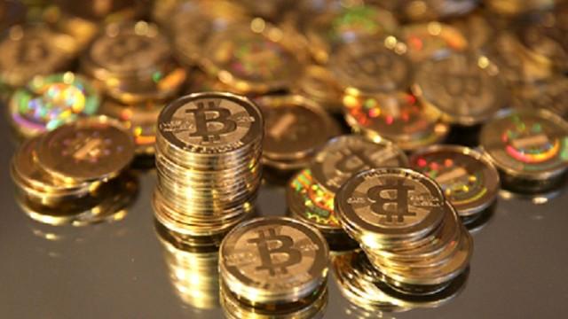 --Bitkoin-zamenit-zoloto---milliarderyi-o-budushhem-kriptovalyutyi.jpg