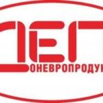 """ООО ПТФ """"ДонЕвроПродукт""""."""