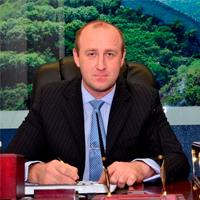 Грановский Алексей Иванович