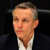 Громаков Александр Юрьевич