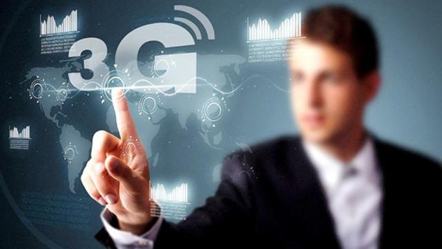 Kak-podklyuchit-3G-na---Feniks---miniatyura-e1514450786830.jpg