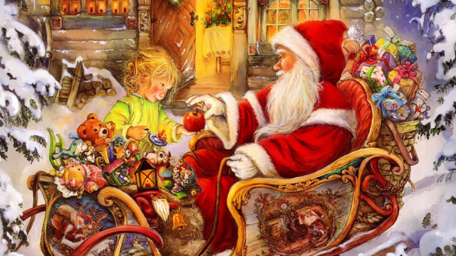 New_Year_wallpapers_happy_new_year__santa_claus_051263_-e1514186337233.jpg