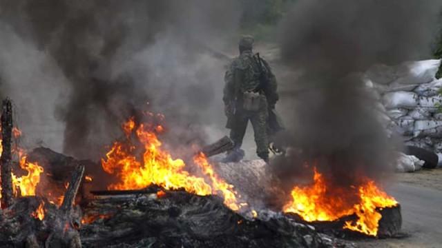 OON-soobshhila-o-kolichestve-zhertv-na-Donbasse-s-nachala-konflikta.jpg